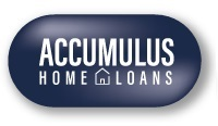 Accumulus Home Loans